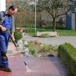 Auckland Water Blasting Services