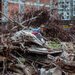 Emergency Rubbish Removal Service