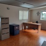 Brand New Office – Williams Property Services